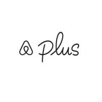http://juhasznorbert.com/files/gimgs/th-43_logo-airbnb-ff.jpg