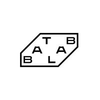 http://juhasznorbert.com/files/gimgs/th-43_logo-batlab.jpg