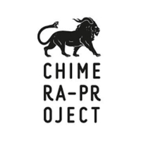 http://juhasznorbert.com/files/gimgs/th-43_logo-chimera.jpg