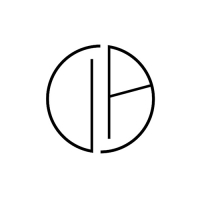 http://juhasznorbert.com/files/gimgs/th-43_logo-dnb.jpg