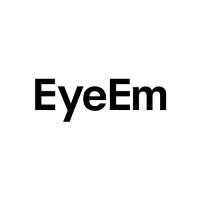 http://juhasznorbert.com/files/gimgs/th-43_logo-eyeem_v2.jpg