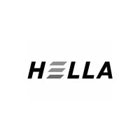 http://juhasznorbert.com/files/gimgs/th-43_logo-hella.jpg