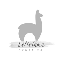 http://juhasznorbert.com/files/gimgs/th-43_logo-hellolama-ff.jpg