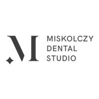 http://juhasznorbert.com/files/gimgs/th-43_logo-miskolczy.jpg
