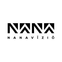 http://juhasznorbert.com/files/gimgs/th-43_logo-nana-ff.jpg
