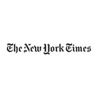 http://juhasznorbert.com/files/gimgs/th-43_logo-newyork.jpg