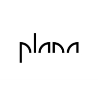 http://juhasznorbert.com/files/gimgs/th-43_logo-plana.jpg