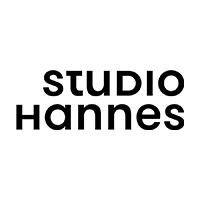 http://juhasznorbert.com/files/gimgs/th-43_th-43_th-43_logo-hannes-ff.jpg