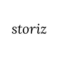 http://juhasznorbert.com/files/gimgs/th-43_th-43_th-43_logo-storiz-ff.jpg